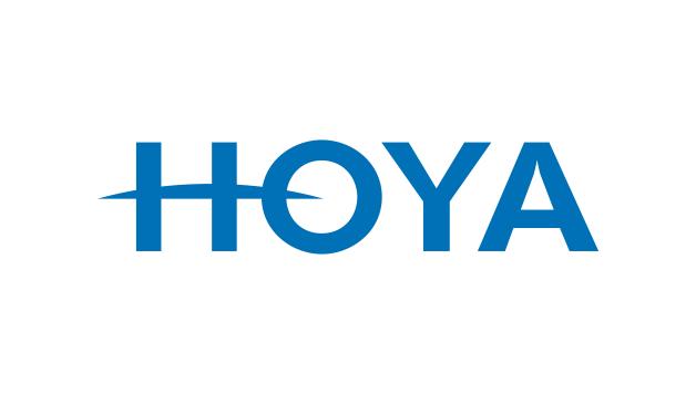 Promologo_Hoya.png