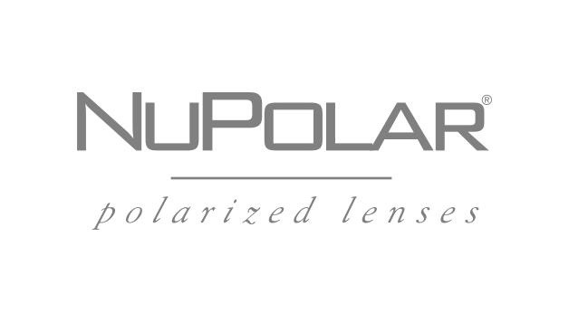 Promologo_Nupolar.png